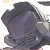 chargingdragon's avatar