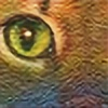 ChargingUP's avatar