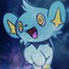 Charginho's avatar