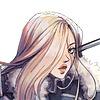 charhoangart's avatar