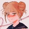 CHARI0TS's avatar