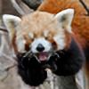 Chari5's avatar
