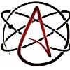 charibop's avatar