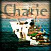 CharieCaphine's avatar