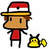 ChariFan's avatar