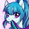 CharIie-H's avatar