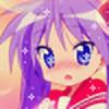 Chariin's avatar