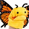 Charil's avatar