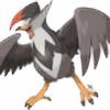charinamol's avatar