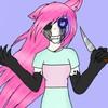 Charinathefox's avatar