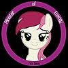 Charinnditi's avatar
