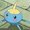 Charinter0h's avatar