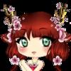 CharioteerDeer's avatar