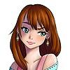 CharIotte-art's avatar