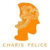 CharisFelice's avatar