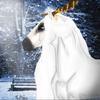 CharismaChasi's avatar