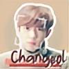 CharismaL's avatar