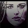 CharismaPoison's avatar