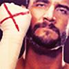 CharismasXe's avatar