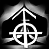 CharismaticAnomaly's avatar
