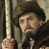 Charismor's avatar