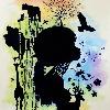 charissaxoxo's avatar