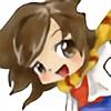 Charisu's avatar