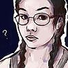 Charity-Daye's avatar