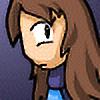 charity236's avatar