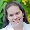 CharityBradford's avatar