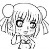 CharityRoseMizumi15's avatar