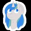 CharitySeashell's avatar
