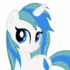 charityseashellplz's avatar