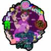 CharitytheOtaku's avatar