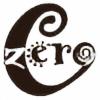 CharityZero's avatar