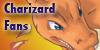 Charizard-Fans
