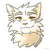 Charizard11Warrior's avatar