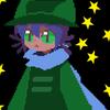 Charizard3's avatar