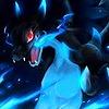 charizard3003's avatar