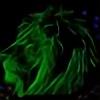 Charizard6543's avatar