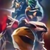 Charizard85's avatar
