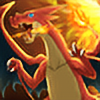 CharizarditeXY's avatar