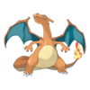CharizardKing4804's avatar