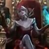 CharizardQueen's avatar