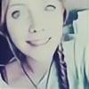 CharizardZombieGirl's avatar