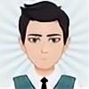 CharizSolano's avatar