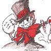 Charkelly's avatar