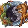 charkong's avatar