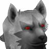 charl-e's avatar