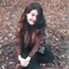 CharlainaDitto's avatar